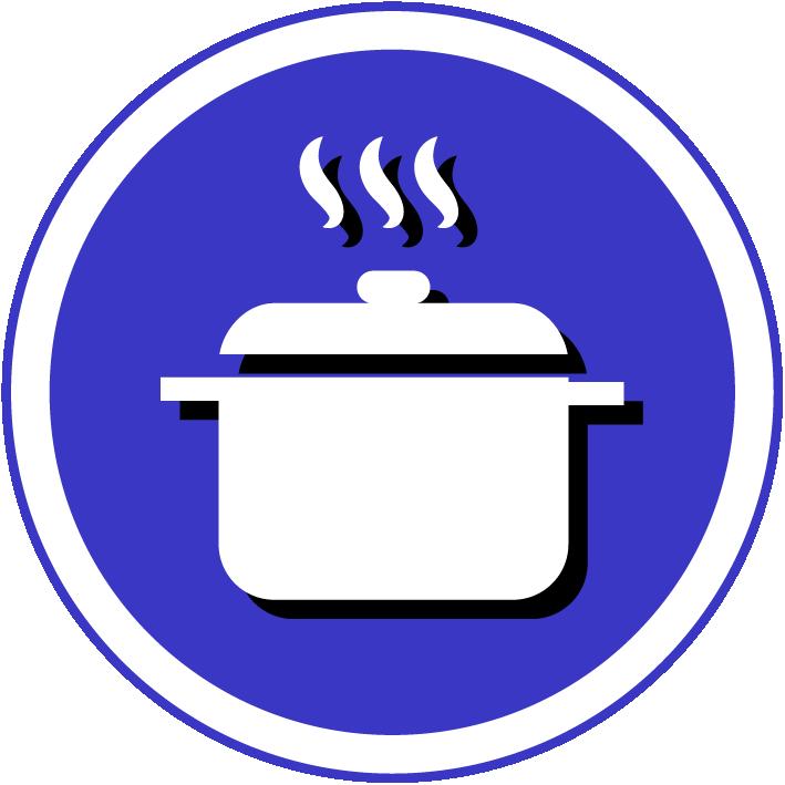 Okos főzés