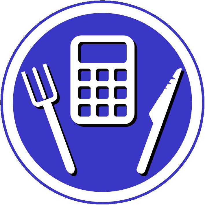 Energiaigény kalkulátor