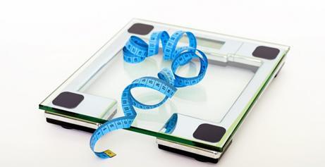 Az elhízás