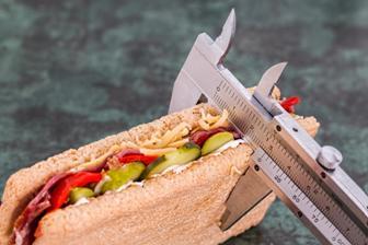 A táplálkozási tanácsok nagy részét nem szakértők adják?