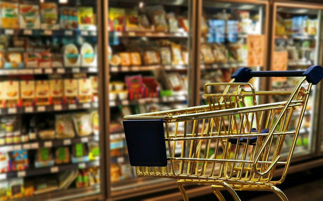 Mire figyeljünk a bevásárláskor a koronavírus idején?